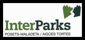 interparks